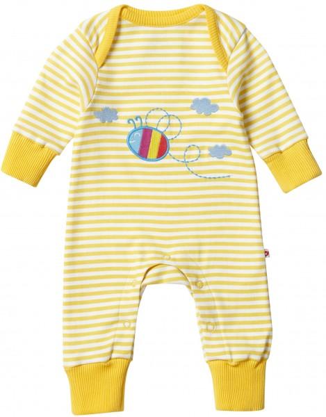 Piccalilly Pyjama - Biene