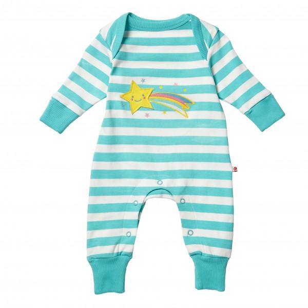 Piccalilly Pyjama - Sternschnuppe