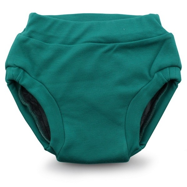Ecoposh OBV Training Pants - Caribbean
