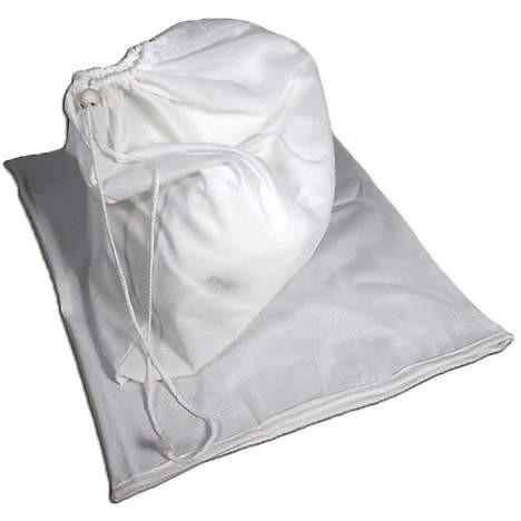 Littlelamb Wäschesack