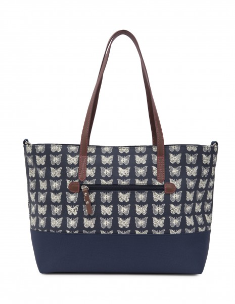 PL Notting Hill Tote