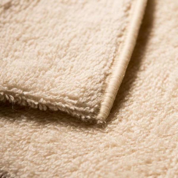 Windelmanufaktur Bio-Baumwollfrottee Einlage (Neugeborene)