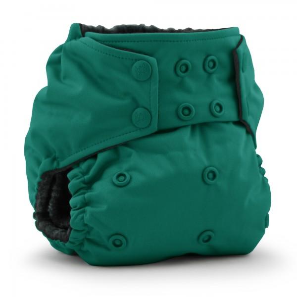 Rumparooz OBV Pocket