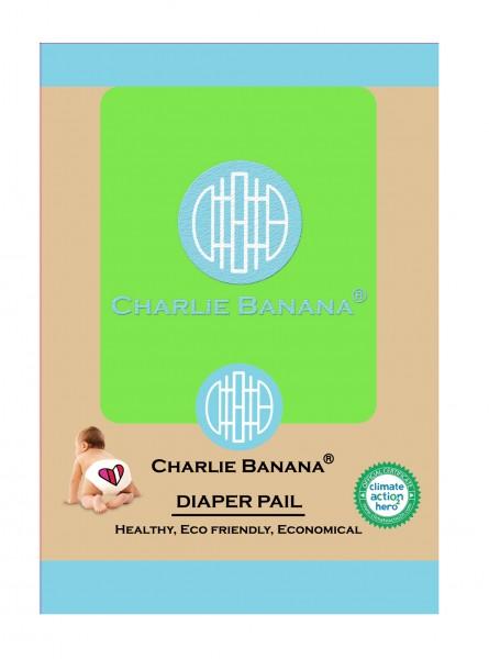 Charlie Banana Windelsack zum Aufhängen