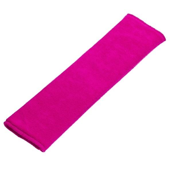 Windelmanufaktur Prefold Super Herkules (pink)