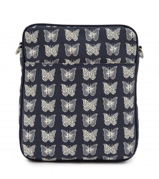 PL Messenger Bag