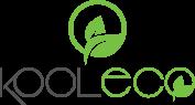 Kooleco