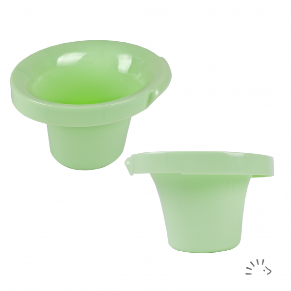 Popolini Potty L W-Free