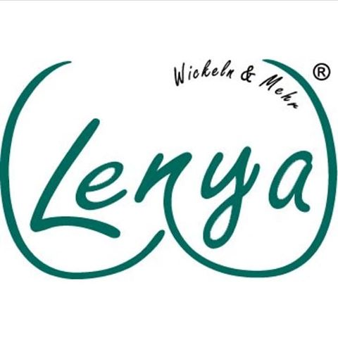 Lenya Natürlich