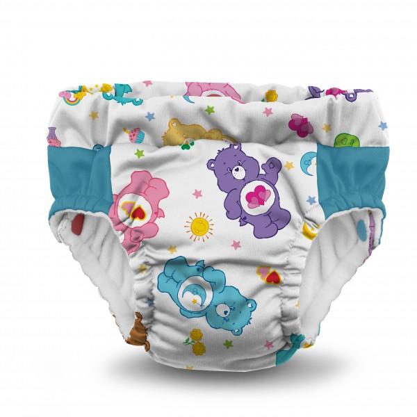 Kanga Care Lil Learnerz Training Pants (2er Pack) S