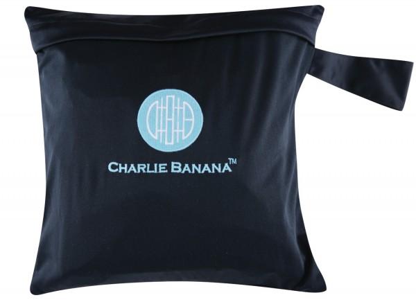 Charlie Banana Nasstasche