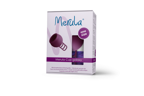 Merula Cup OS