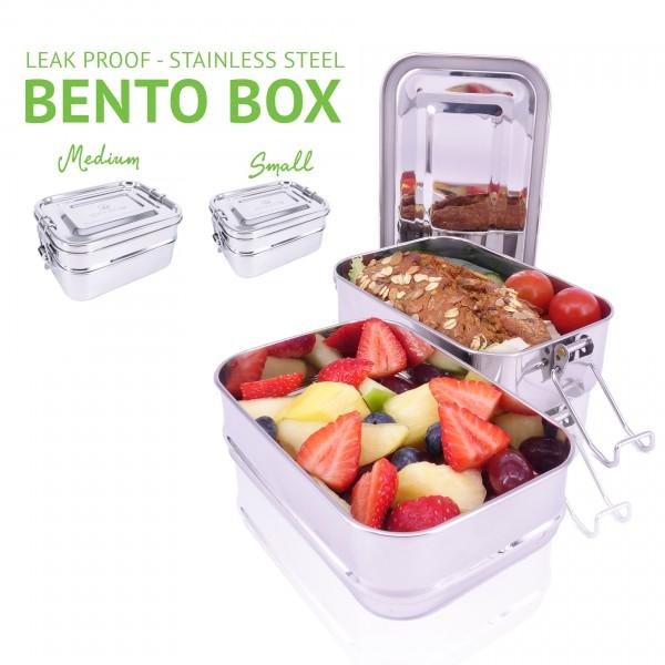 Kooleco Bento Box
