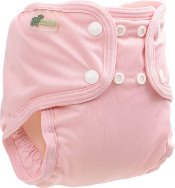 Littlelamb Pocket OS Unifarben