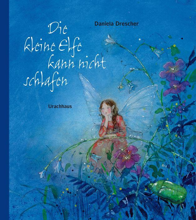 Drescher-Flirr-Cover