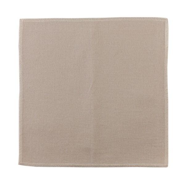 Windelmanufaktur Feuchttücherset Beige (10Stk)